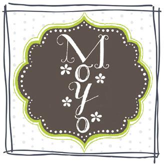 MOYO-LOGO-330PX