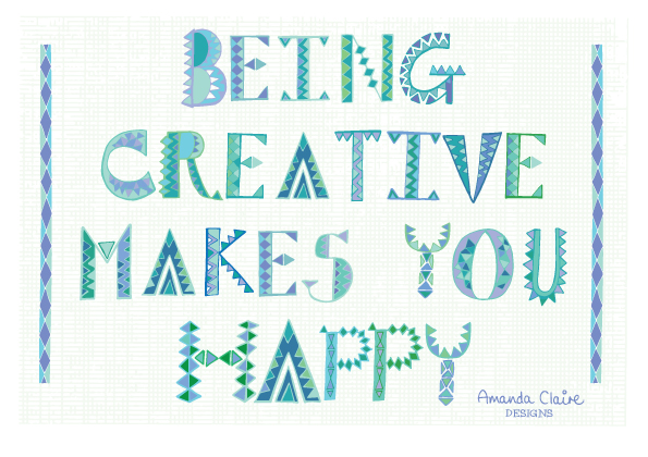 Being-Creative-Makes-You-Happy-copy