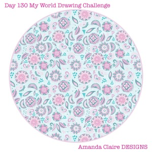 Day-130-My-World-Drawing-Challenge (1)